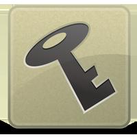 パスワード管理アプリ SIS-パス管理(マッシュルーム対応)