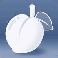『Necta Launcher(for senior)』~スマホは難しい…と思う方向け!簡単操作でスマホが使...