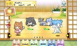 みんなが楽しめる猫アプリ4選!
