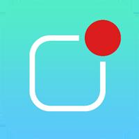 『iNoty』~通知領域をiOS風に変身!『iLauncher』と組み合わせれば完璧にiPhone~