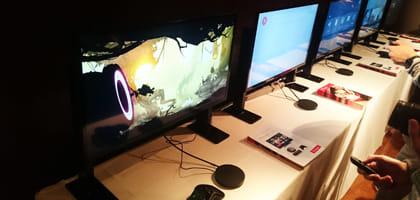 【速報】明日、Y!mobile(ワイモバイル)より「Nexus Player」が発売!TVと連携させてゲームや映画を楽しもう