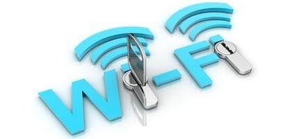 ポケットWi-Fi(モバイルWi-Fi)だから速い?モバイルルータによるインターネット接続のよくある勘違い