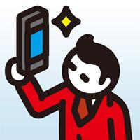 R25スマートフォン情報局 ~ニュース&アプリ記事が満載~