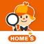 HOMES(ホームズ)-住まい探し-賃貸・不動産賃貸検索