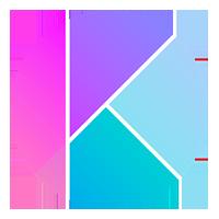 『KOLA-無料で最新音楽・ニュース・Youtube動画が届く』~好きなアーティストをフォロー...