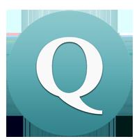 Qrank (クランク) - ランキングまとめサービス