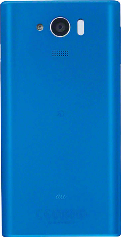 AQUOS SERIE mini SHV31