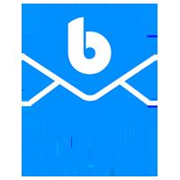 無料のメールアプリ - Mail - Email Type