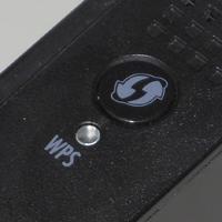 【FAQ】Wi-Fiに手軽につなげる方法はありませんか?