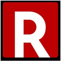 ROOM すきなモノが見つかる楽天のショッピングアプリ
