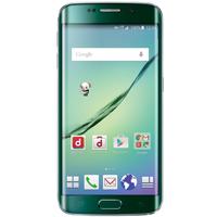 「Galaxy S6 edge」を買ったらインストール!おすすめアプリ一覧
