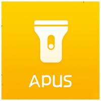 APUS Flashlight | Super Bright