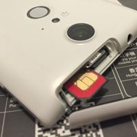 今夏モデルから全キャリアで実施へ!「SIMロック」を解除したスマホ・タブレットのメリット・デメリットを先取りチェック!