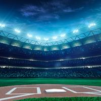 【無料視聴もある】いつでもどこでもプロ野球が見られる!スマホでLIVE視聴する方法教えます
