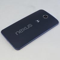 ついに「Nexus 6」がやって来た!開封レポート