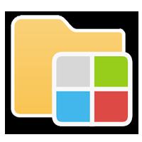 tetra filer free - ファイルマネージャー