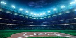 いつでもどこでもプロ野球が見られる!スマホでLIVE視聴する方法教えます