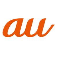 「au ID」ってなんだ~取得方法から活用方法、困った時...