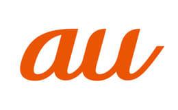 「au ID」ってなんだ~取得方法から活用方法、困った時のQ&A~
