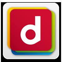 【全端末・全キャリア対応!】「docomo ID」(dアカウン...