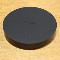 Googleが放つ、テレビ向けのSTB「Nexus Player」。その魅力を徹底解剖!
