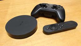 Nexus Playerの使い方、使い勝手を紹介