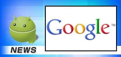 【週間ダイジェスト】Googleが新OS「Android M」を発表!他