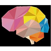『Brain Wars (ブレインウォーズ)』~中毒者続出!?世界中で人気の対戦型脳トレゲーム~