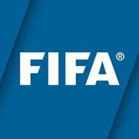 『FIFA』~FIFA公式。見逃したあの名シーンも動画でチェックできるかも。世界の最新サッ...