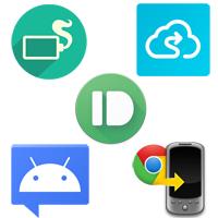 使えば納得!スマホと連携できるChrome拡張アプリ5選!