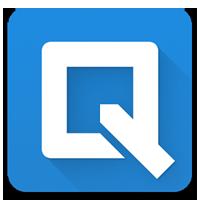 ワード、エクセル、ストレージインポート…多機能に加えて共同編集もできる万能ビジネス...