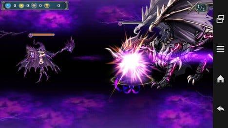幻獣契約クリプトラクト:ポイント3
