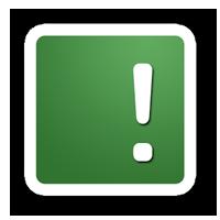 『LINE』やメールの未読数を表示してくれる!『Nova Launcher』と組み合わせると最強