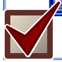 目標達成,習慣化のサポート~ MyActionTrigger