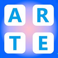 抜群の使いやすさ!ローマ字でスワイプ入力できるIME『アルテ 日本語入力キーボード』