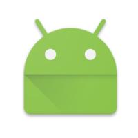 必読第2弾!停止させてはいけないアプリ【Android 5.0以...