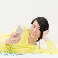 音楽聴き放題サービスに最適な使い放題格安SIMはコレだ...