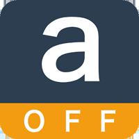 アマゾン割引ショッピング検索