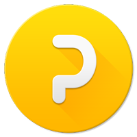 『Prott - プロトタイピングツールで簡単デザイン・開発』~デザイナーやプログラマーに...