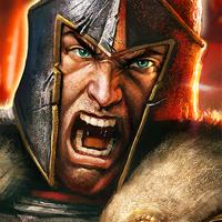 ゲーム・オブ・ウォー【Game of War】