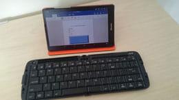PC版と同一の使い勝手!無料でここまで使えるMicrosoft純正ワードアプリ『Microsoft Word』
