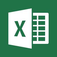 ついに登場!全部無料で使えるMicrosoft純正エクセルアプリ♪WordやDropbox連携もラク『Microsoft Excel』