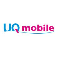 通信速度が速い!au端末に対応した格安SIMサービス「UQ ...