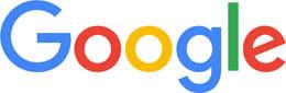 Googleのサービスを一括管理!