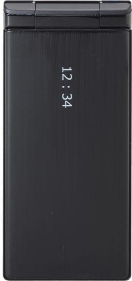 ソフトバンク:「DIGNO® ケータイ 502KC」~京セラ製Android搭載フィーチャーフォン~