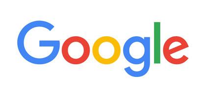 Googleサービスをまとめて管理!「Google ダッシュボード」を使ってみよう!