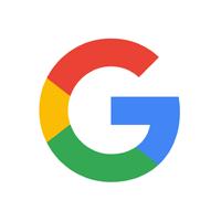 Googleサービスをまとめて管理!「Google ダッシュボー...