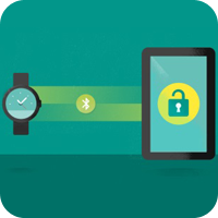 """ロック解除が""""省略""""できる!Android 5.xの「Smart Lock..."""