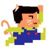 猫田ジョニー