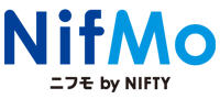 nifmo